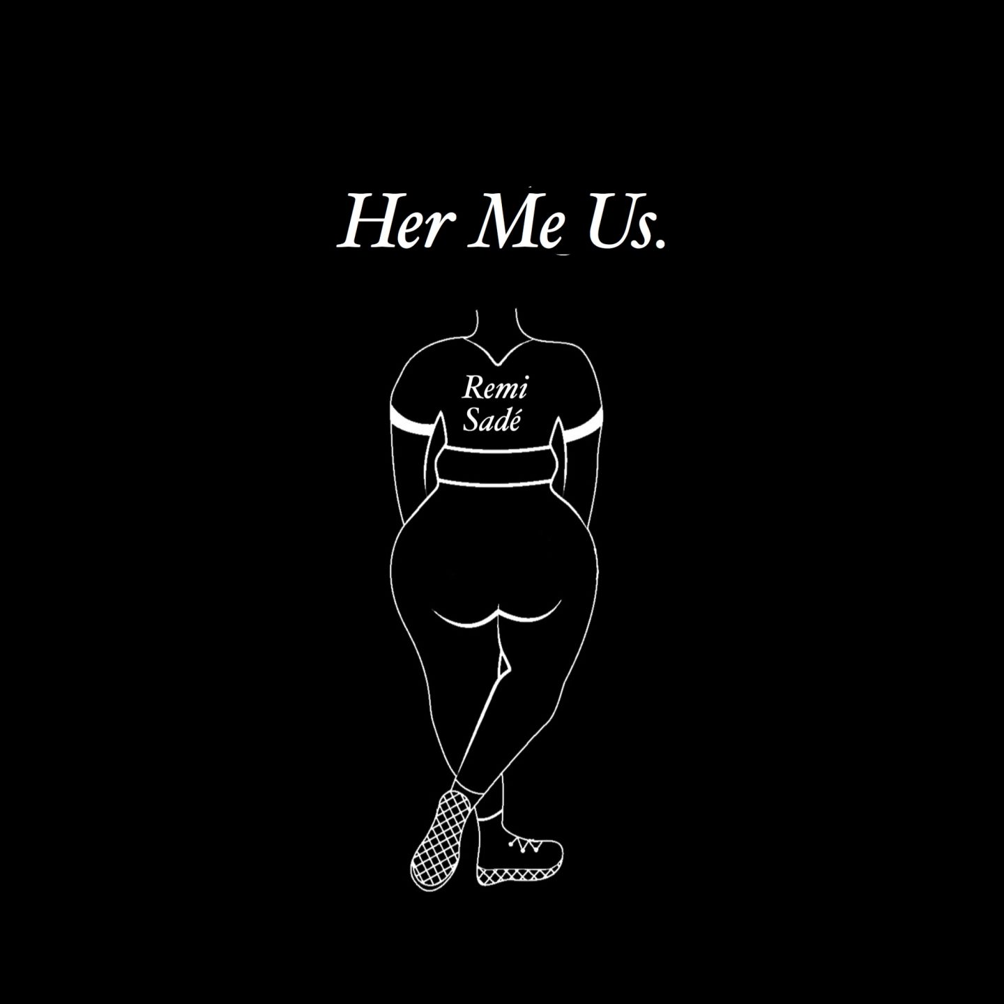 Her Me Us